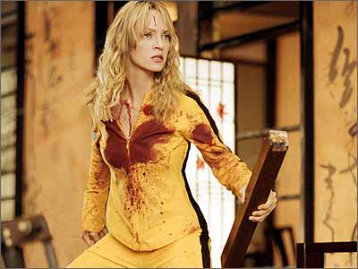 kill_bill_xl_06.jpg